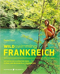 WildSwimmingFrance