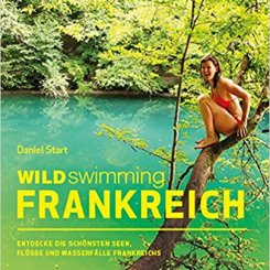 WildSwimmingFrance